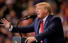 Tổng thống Trump có quyền ra lệnh cho doanh nghiệp Mỹ rời Trung Quốc và đây là lý do