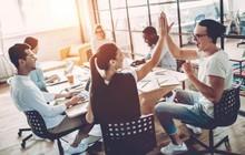 5 kỹ năng mềm là cốt lõi của sự thành công, tưởng như ai cũng có nhưng lại rất hiếm người hội tụ đủ