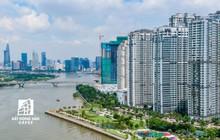 Giá nhà liên tục tăng, TPHCM đi tìm giải pháp phát triển nhà ở mới