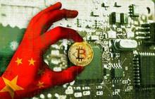 """PBOC ra mắt tiền số với mục đích giúp đồng NDT trở thành """"kẻ thống trị"""" trong các giao dịch hàng ngày trên toàn cầu?"""