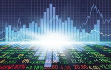 Cổ phiếu chứng khoán bắt đầu cuộc đua tăng giá?