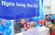 Ngân hàng Bản Việt sẽ đưa cổ phiếu lên giao dịch trên UPCoM, mã chứng khoán BVB