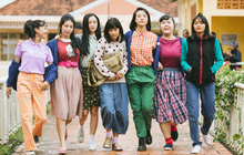 Công nghiệp điện ảnh Việt sẽ mãi thua trên sân nhà?