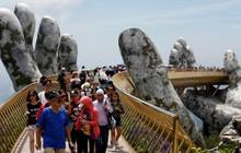 Du lịch Hong Kong, Nhật Bản ảm đạm vì căng thẳng chính trị, Đà Nẵng vượt Bangkok và đảo Guam hưởng lợi lớn nhất từ khách Hàn