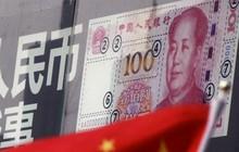 Làn sóng vỡ nợ trái phiếu doanh nghiệp Trung Quốc