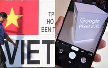Báo Anh: Tại sao Google chọn Bắc Ninh để đầu tư sản xuất Pixel?