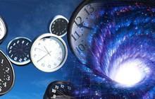 """Người hay than vãn """"bận rộn, không có thời gian"""" thường rất khó thành công: Cách quản trị thời gian của người tài giỏi"""