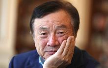 Nhà sáng lập Huawei ủng hộ mô hình xây dựng quốc gia của Đặng Tiểu Bình