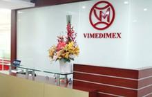 Dược phẩm Vimedimex (VMD) chốt quyền trả cổ tức bằng tiền tỷ lệ 20%