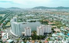 Bà Rịa - Vũng Tàu đề xuất đấu thầu 3 dự án của Tuần Châu, Nguyễn Kim Group và DIC Corp