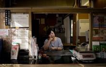 Kinh tế Nhật Bản bị chia rẽ sâu sắc, chính phủ 'đau đầu' không tìm thấy hướng đi: Dòng người bỏ quê lên thành phố không có dấu hiệu chững lại, người già sống trong sợ hãi ở những khu vực đang 'chết dần'