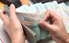 """Ngân hàng nội """"đua"""" lãi suất huy động, các ngân hàng ngoại ở Việt Nam thì thế nào?"""