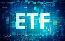 Phiên 20/9: ETFs cơ cấu danh mục, khối ngoại bán ròng 360 tỷ trên toàn thị trường