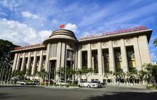 NHNN giảm 0,25% lãi suất điều hành tác động ra sao tới diễn biến TTCK Việt Nam?