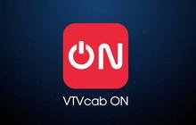VTVCab thoái toàn bộ vốn tại công ty dịch vụ truyền hình