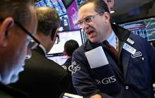 Phái đoàn Trung Quốc bất ngờ rút ngắn chuyến thăm đến Mỹ, Dow Jones mất gần 200 điểm