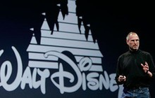 """Nếu Steve Jobs còn sống thì đã có một """"siêu thương vụ"""" 200 tỷ USD?"""
