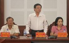 BV Đa khoa Gia Lai gây thiệt hại tiền tỉ: Giám đốc bệnh viện năng lực yếu
