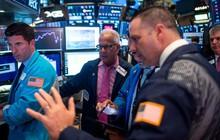 """Goldman Sachs: TTCK sẽ """"điên rồ"""" trở lại vào tháng 10"""