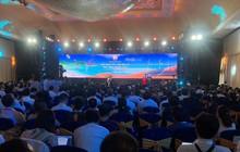 Dòng vốn 450.000 tỷ đồng đổ bộ vào Bình Thuận, hàng loạt dự án bất động sản tỷ USD xuất hiện