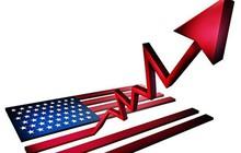 Các chỉ số kinh tế Mỹ vượt mong đợi, nguy cơ suy thoái đã bị thổi phồng?
