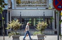 Iran mỉa mai lệnh trừng phạt ngân hàng trung ương Iran của Mỹ là một thất bại
