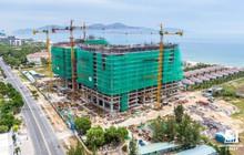 Đà Nẵng: Kiểm tra 150 khu đất, dự án chậm triển khai