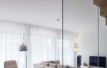 Ngôi nhà đơn giản dành cho người thích yên tĩnh