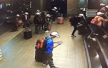 Đài Loan tìm thấy 78 người trong nhóm 152 du khách Việt bỏ đoàn
