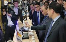 Đưa ICT vào mọi ngõ ngách cuộc sống, hướng tới mục tiêu vì một Việt Nam hùng cường