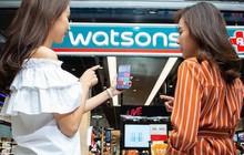 Chuỗi bán lẻ Watsons của tỷ phú Lý Gia Thành đổ bộ Việt Nam