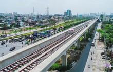 Sai phạm metro Bến Thành-Suối Tiên: UBND TP yêu cầu kiểm điểm
