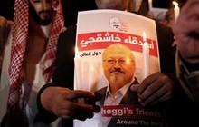 Sức ép bủa vây Ả Rập Saudi