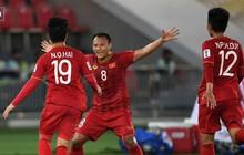 Nóng: Việt Nam sắp đại chiến Liverpool tại Mỹ Đình với giá mời hơn 100 tỷ VNĐ