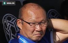 """Việt Nam có thể bị loại khỏi Asian Cup 2019 nếu """"lời đe dọa"""" này trở thành sự thật"""