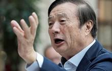 """Mỹ tiếp tục """"ra đòn"""" với công ty Trung Quốc"""