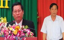 Vì sao Chủ tịch, Phó Chủ tịch tỉnhĐắk Nông bị kỷ luật?