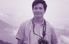 """Thử thách #10yearschallenge với tỷ phú Việt và các vị Shark quyền lực: Người trẻ mãi không già, người """"nâng tầm"""" dung mạo"""