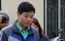 Vụ chạy thận ở Hòa Bình: Xuất hiện nghi vấn 'đầu độc'