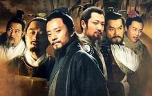 Dù đứng đầu 108 anh hùng, tâm phúc của Tống Giang thực sự chỉ có 5 người - họ là ai?