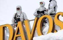 Davos 2019: Nơi hội tụ của khoảng 3.000 người giàu có và quyền lực nhất hành tinh