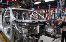 CPTPP có hiệu lực: Người Việt có mua được ôtô giá rẻ?
