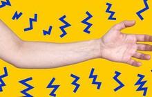 Tê tay như bị kim châm khi ngủ dậy, nguyên nhân là gì và khi nào thì nguy hiểm?