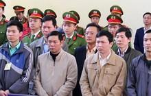 [Nóng] 7 bị cáo đều bị đề nghị án tù giam, Hoàng Công Lương mức 36 - 42 tháng