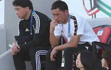 Sau tiền đạo giá 250 tỷ đồng, Nhật Bản mất thêm một ngôi sao trước trận gặp Việt Nam