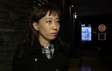 """Câu chuyện """"mắc kẹt ở Paris"""" của bà mẹ Hàn: Ngồi tù oan vì tin tưởng tội phạm ma túy, sang chấn tâm lý đến không thể nuôi con"""