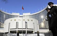 Trung Quốc hứa không bán tháo trái phiếu kho bạc Mỹ