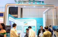 Doanh thu Viettel vượt 234.000 tỷ, lợi nhuận 37.600 tỷ đồng
