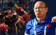 Nếu thua Nhật Bản, thầy trò HLV Park Hang-seo còn lại gì?