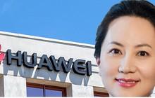 Đại sứ Canada tại Trung Quốc: Giám đốc Huawei có thể tránh bị dẫn độ sang Mỹ